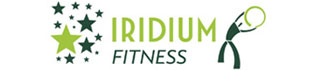 Iridium Fitness