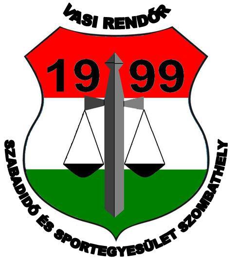 Vasi Rendőr Szabadidő és Sportegyesület