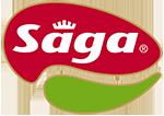 saga-iridum